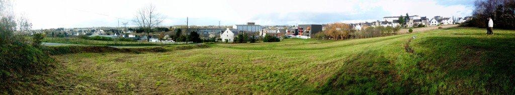 Visite sur le Tertre Marie Dondaine dans Projet du quartier Tertre-Marie-Dondaine-ab-1024x189