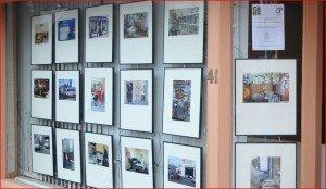 expo-photos-300x174 dans Animations à Robien