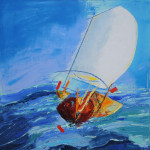 Peintures de Yannick Barbançon à la crêperie Bleu Marine dans Animations à Robien YBarbançon-150x150