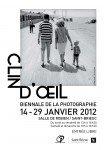 Clin d'oeil dans Animations à Robien cliendoeil-2012-affiche-petite-104x150