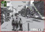 Journal n°97 dans Vie du CAR journal-97-150x107