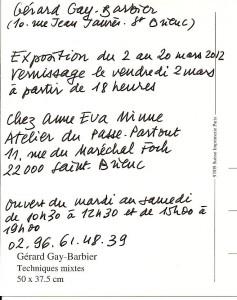 Artistes de Robien dans Vie du CAR gérard-gay-barbier-237x300