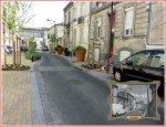 Une rue paisible dans Projet du quartier exemple-1-150x115