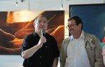 Salon de printemps 2012 dans Animations à Robien DSC_8663-150x97