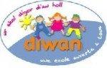 Fête de l'école et portes ouvertes à l'école Diwan  dans Animations à Robien Logo_Diwan_V2-150x96