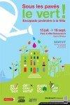 Jardins potagers urbains dans Boîte à idées c13045c338-100x150