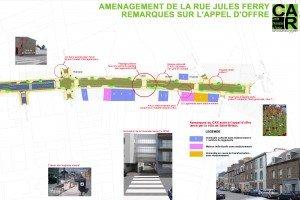 Le projet de la Rue Jules Ferry dans Projet du quartier presentation-29-juin-copier-300x200